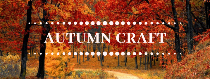 Interchangeable Tree: Autumn Bulletin Board Craft